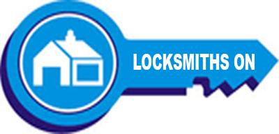 Locksmith Newmarket