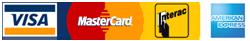 visa-mastercard-interac1